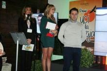 premio_dolcefiore_5