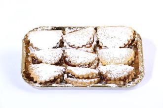 panzerotti-albicocca