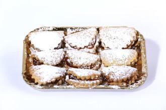 panzerotto-amarena