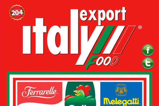 italy_export_food
