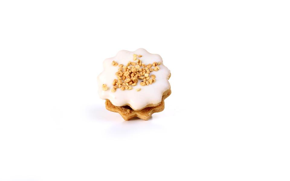 stellina-al-latte-con-granella-di-riso