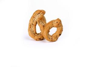 taralli-agli-otto-cereali-(dettaglio)