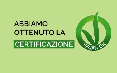 certficazione-veganok-verde